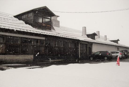 2017冬